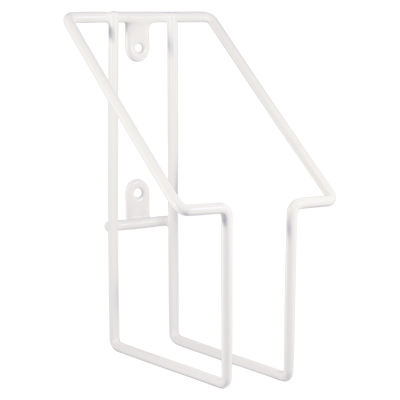 1 Litre Wall Bracket