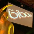 Evans Vanodine win Manufacturer of the Year Award at the BIBAS!