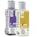 NEW SUPER CONCENTRATES - EC2 Degreaser & EC4 Sanitiser