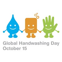 Global Handwashing Day 2017