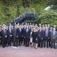 Government Trade Mission to South East Asia