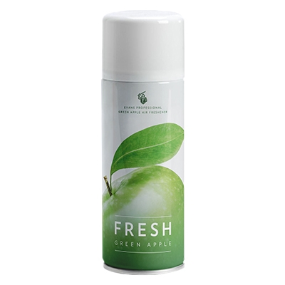Fresh Green Apple (aerosol)