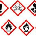 United Nations Globally Harmonised System of Classification and Labelling of Chemicals (GHS and CLP)