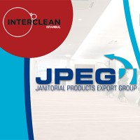 Sharing international export best practice at Interclean Istanbul