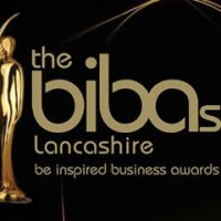 Be Inspired Business Awards